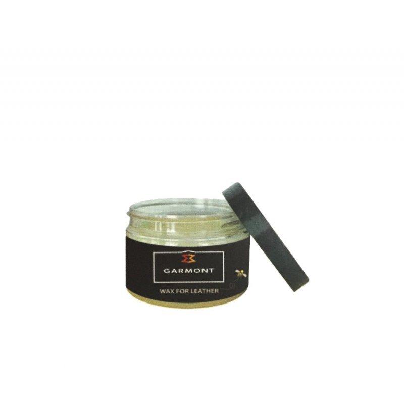 Garmont Shoe wax - 100 ml.