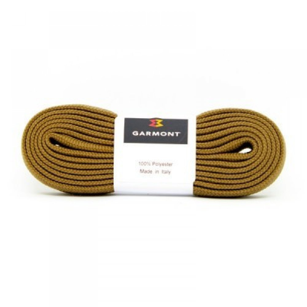 Garmont Shoe Laces Tactical - 190-210 cm