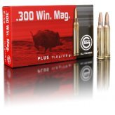 Geco 300 Win. Mag. Plus 11.0g/170gr
