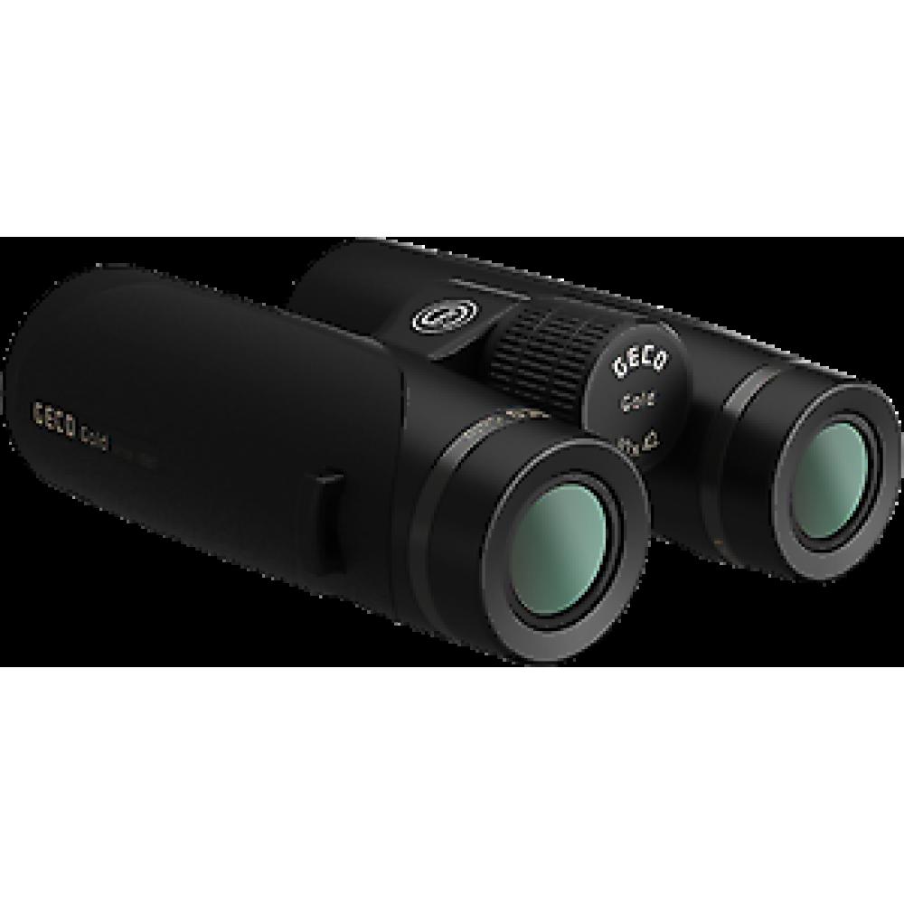 Geco Gold binoculars 10x42