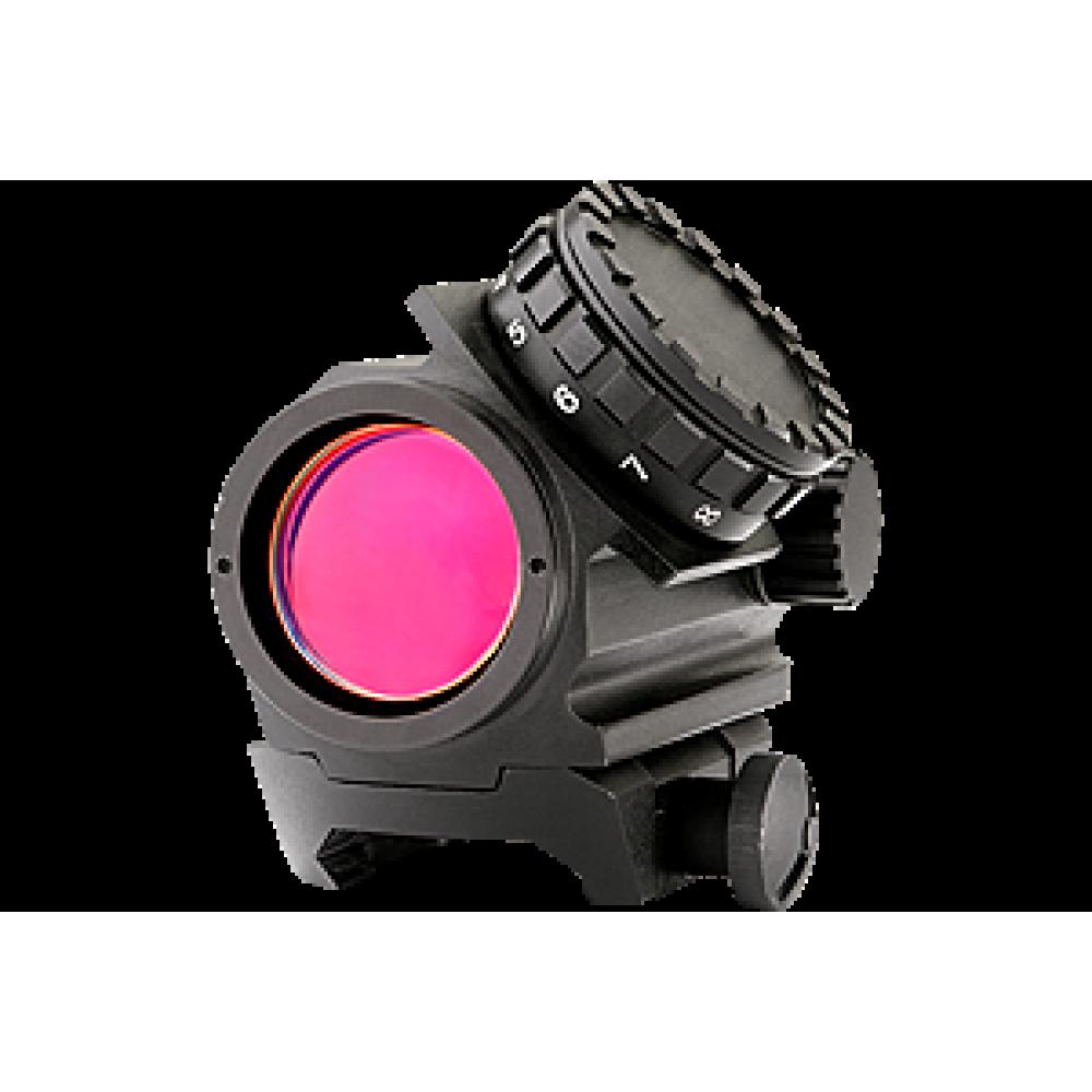Geco red dot 1x20 - 2MOA