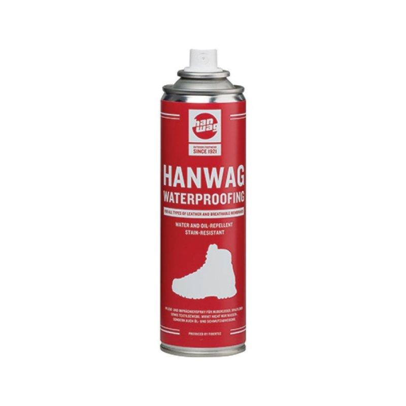 Hanwag Shoe waterproofing spray