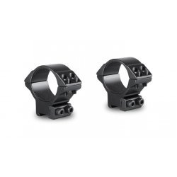 Hawke Match Mount 30 mm - 2 pieces 9-11 mm high