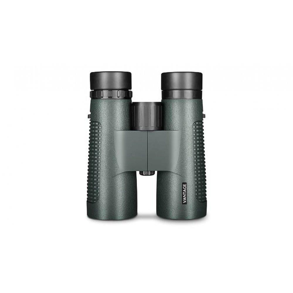 Hawke binoculars Vantage 10x42 Green