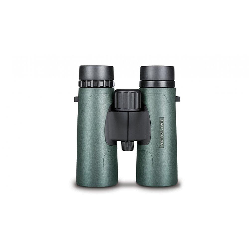 Hawke binoculars Nature-Trek 10x42 Green