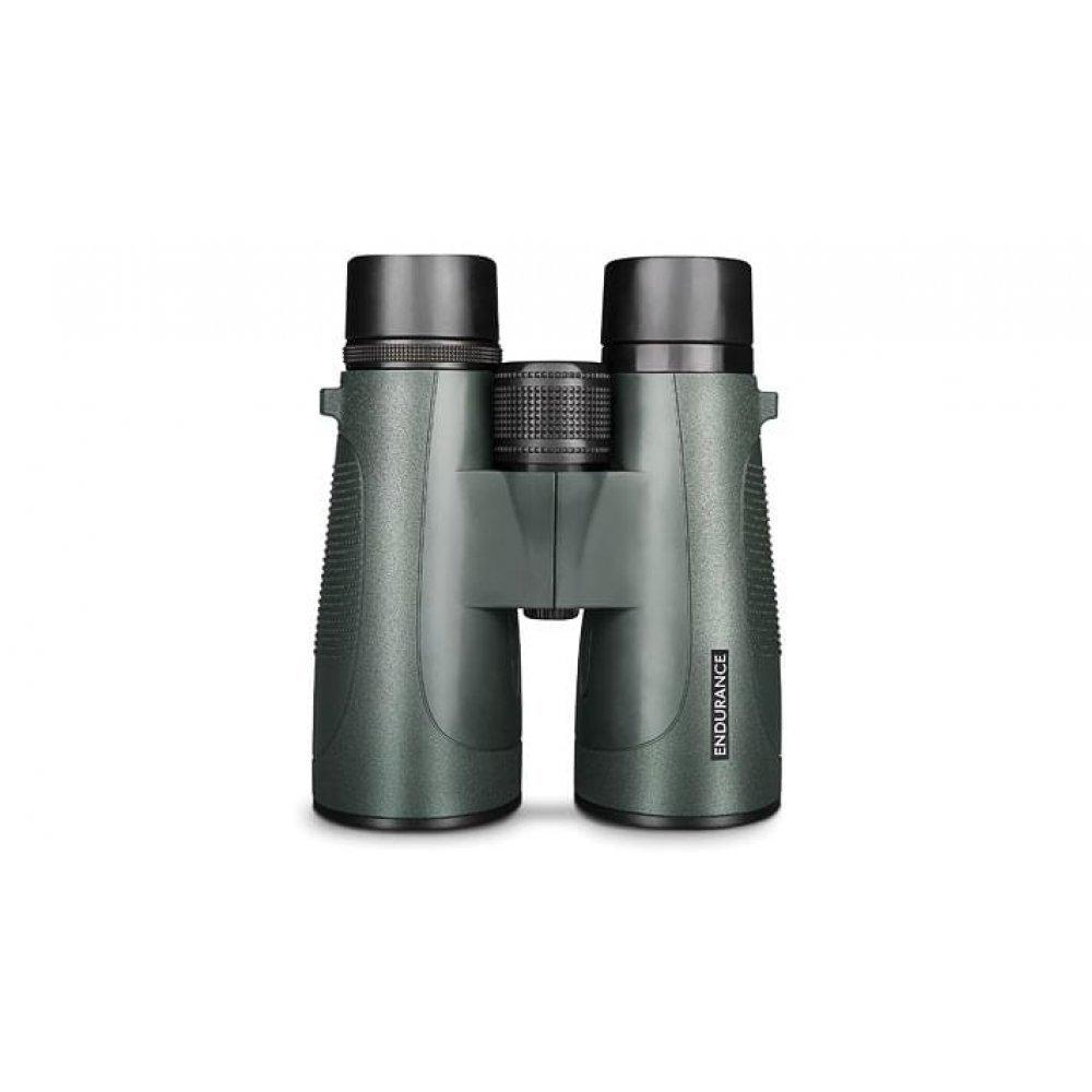 Hawke binoculars ENDURANCE 8x56 Green HD Glass