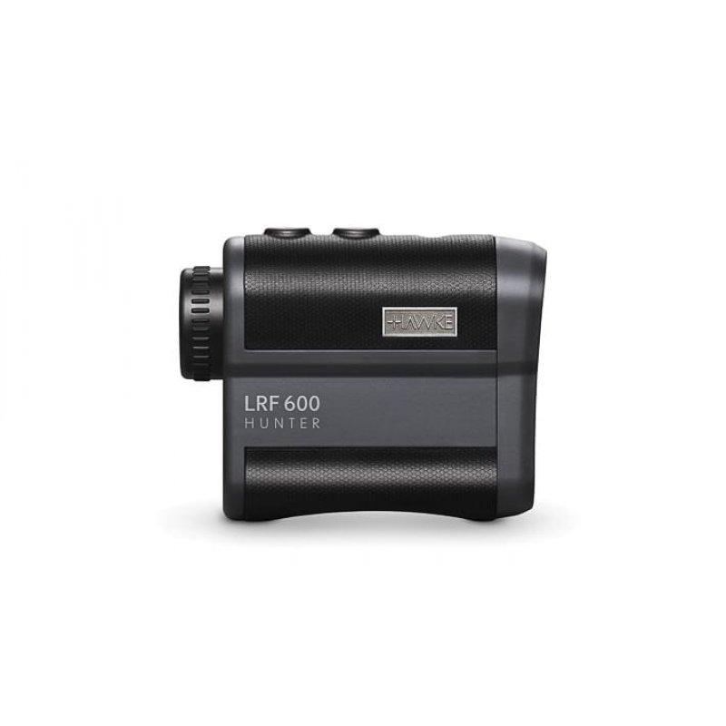 Laser Range Finder Hawke Hunter 600