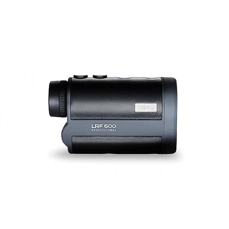 Laser Range Finder Hawke PRO 600