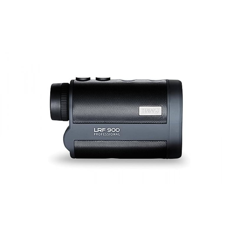 Laser Range Finder Hawke PRO 900