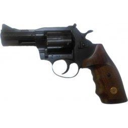 Revolver Holek 231 - cal. 22 LR