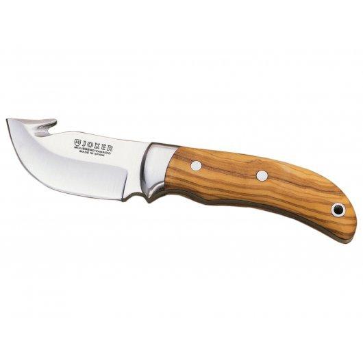Нож Joker Bisonte CO12