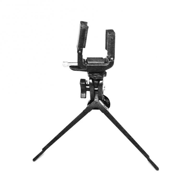Kestrel Ultrapod tripod with Clamp