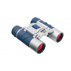 Konus Explo binoculars 10x25