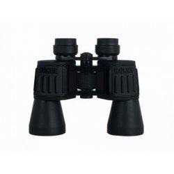 Konusvue binoculars 10x50