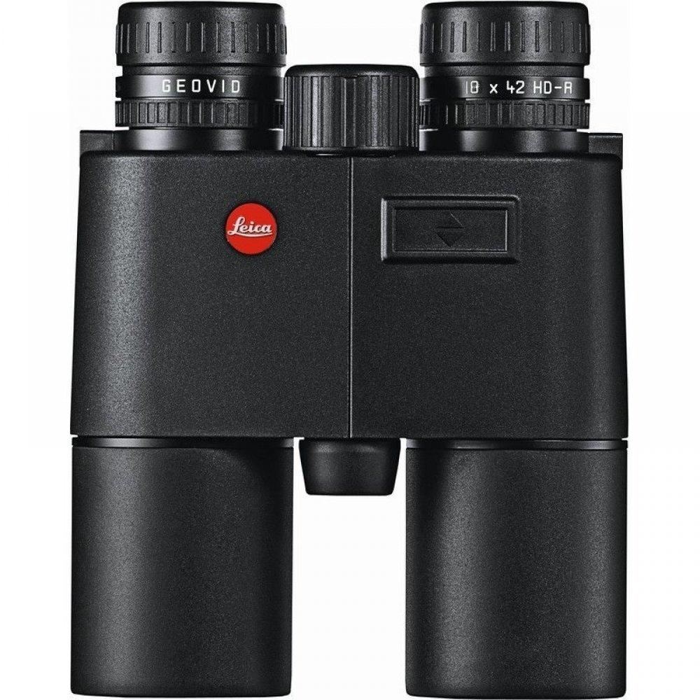 Leica Geovid HD-B Rangefinder binocular 10x42 R M