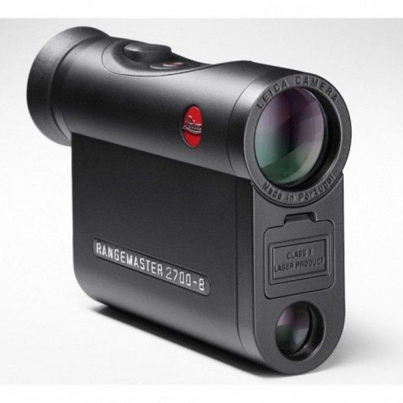 Rangefinder Leica - Rangemaster CRF 2700-B