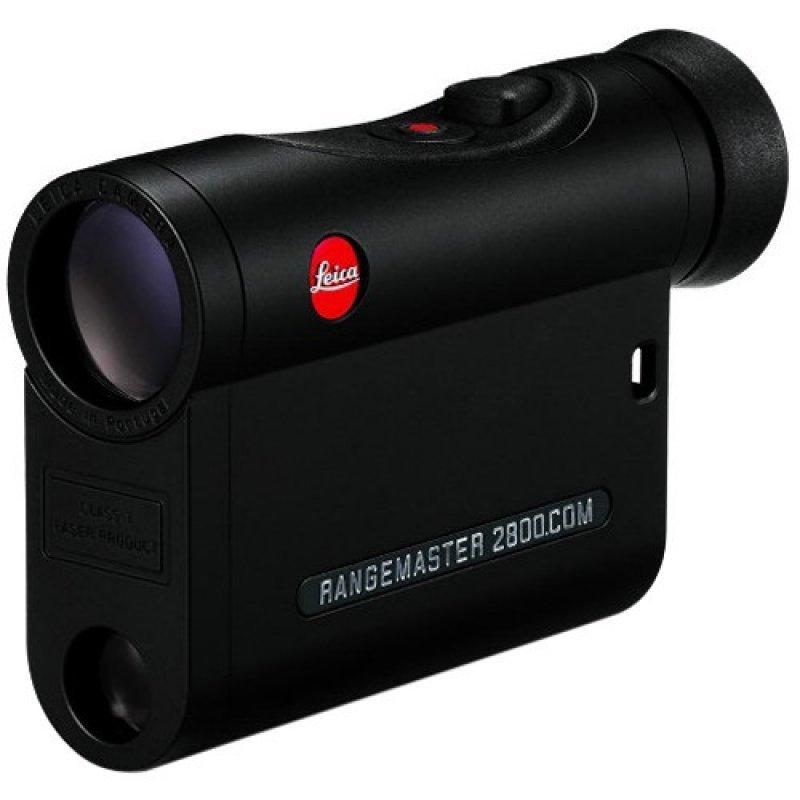 Rangefinder Leica - Rangemaster CRF 2800.COM
