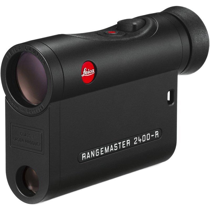 Rangefinder Leica - Rangemaster CRF 2400-R
