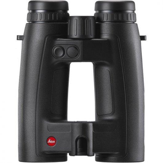 Leica Geovid HD-B Rangefinder binocular 8x42 HD-B 3000