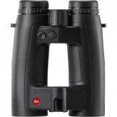 Leica Geovid HD-B Rangefinder binocular 10x42 HD-B 3000