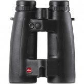 Leica Geovid Rangefinder binocular 8x56 HD-B
