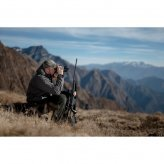 Leica Geovid Rangefinder binocular 8x42 HD-R 2700
