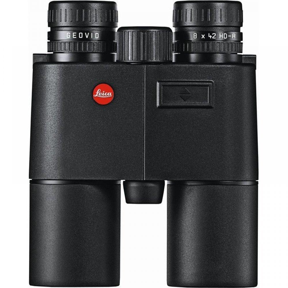 Leica Geovid HD-B Rangefinder binocular 8x42 R M