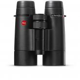Leica Ultravid binoculars 10х42 HD Plus