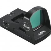 Leica Tempus ASPH Red dot sight - 2 MOA