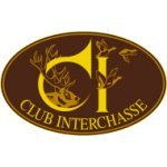 Club Interchasse France
