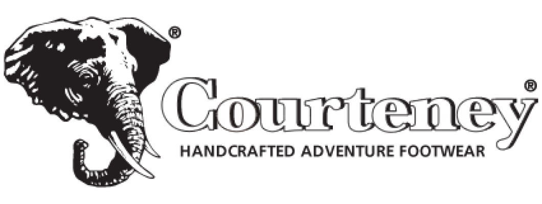 About the Courteney Boot Company