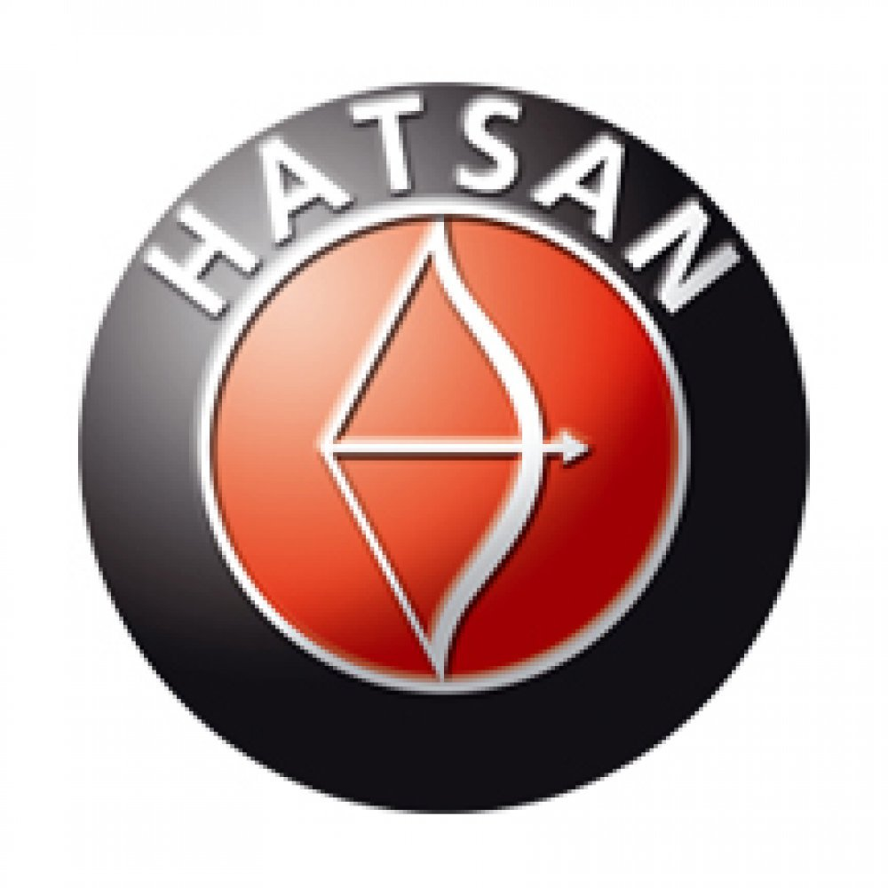 Hatsan magazine for PCP Galatian Auto - cal. 6,35 mm