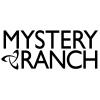 Mistery Ranch USA