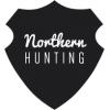 Northern Hunting Denmark