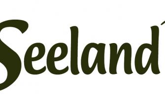 Seeland International