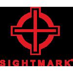Sightmark USA
