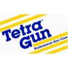 Tetra Gun USA