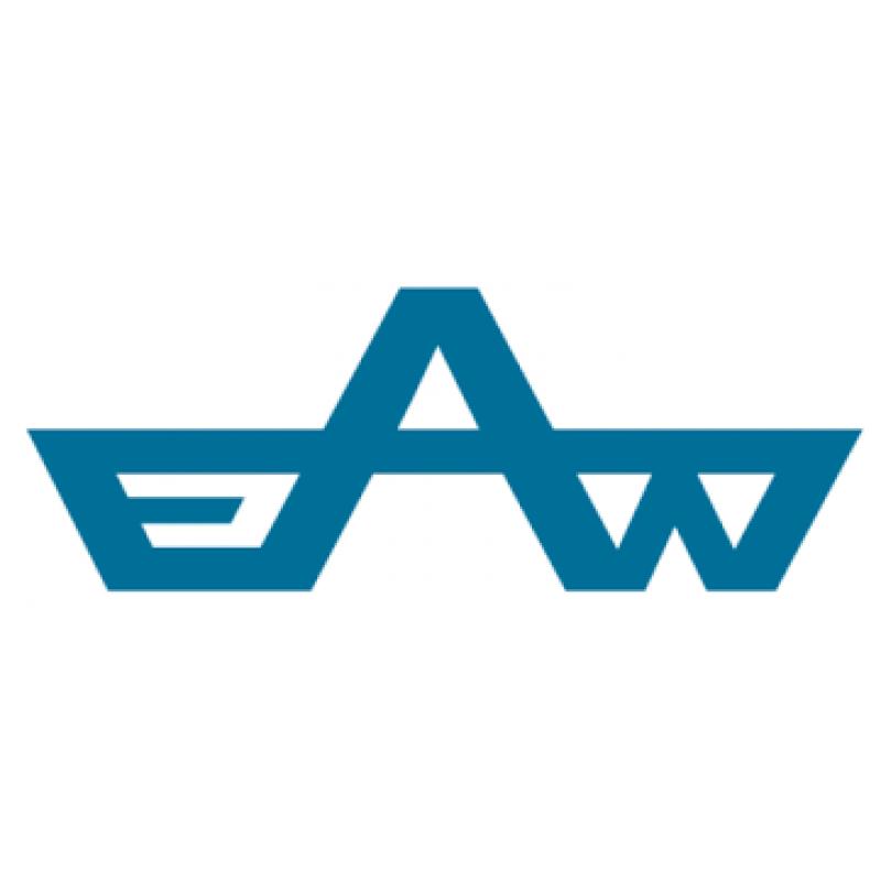Weaver mount for Sauer 404 EAW