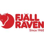 Fjall Raven Sweden