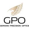 GPO Germany
