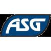 ASG Denmark
