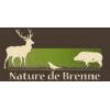 Nature de Brenne France