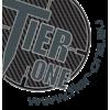TIER-ONE UK