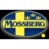 Mossberg USA