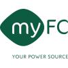myFC Sweden