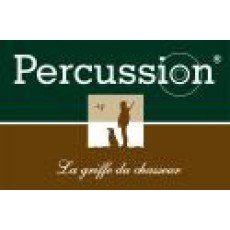 Percussion France