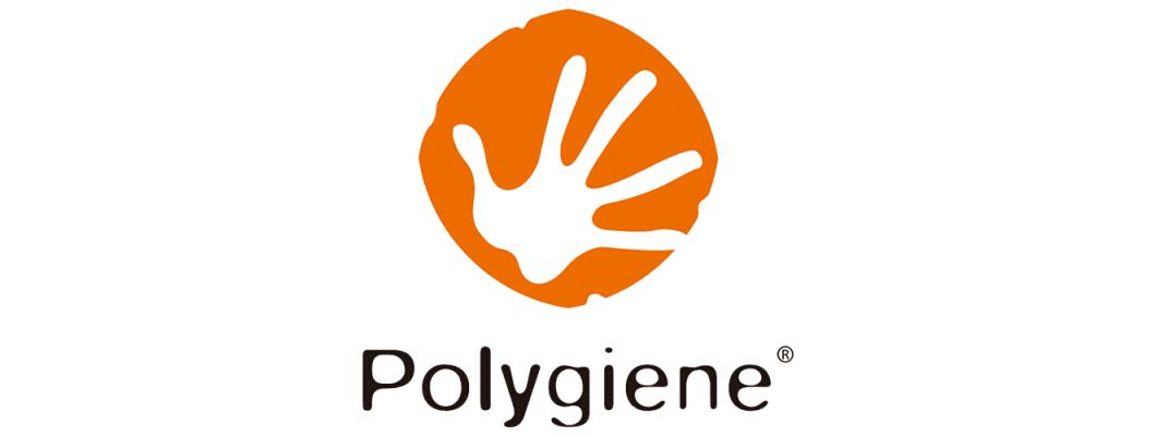 Polygiene® Odor control technology