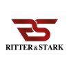 Ritter & Stark Austria