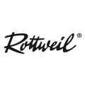 Rottweil Germany