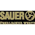 Sauer Germany